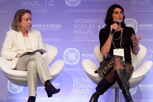 Anamaria Schindler, Anna Penido Monteiro | Anamaria