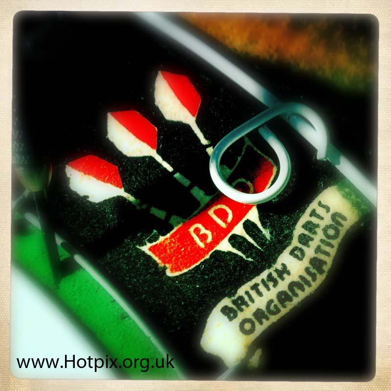 6,six,number6,numbersix,tony,smith,numbers,series,tonysmith,hotpix,uk,england,dart,darts,dartboard,pub,pubsports,sportd,british,organisation,BDO,luck,lucky6