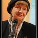 Garden Stage Coffeehouse - 05/04/12 - Lois Morton