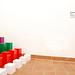 """Regoli"" dimensione ambiente 2011"