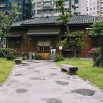 台北。八拾捌茶輪番所