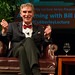 May 5, 2016 - 7:36pm - Bill Nye Cubberley Lecture_56