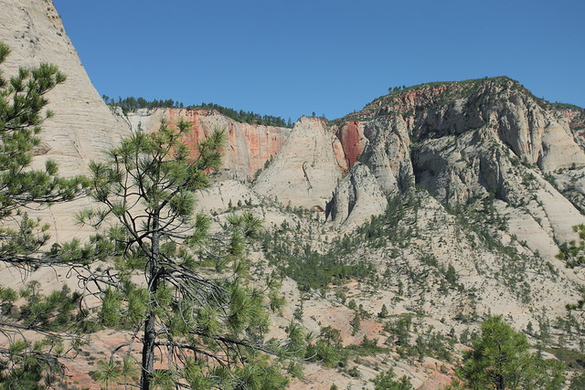 Telephone Canyon