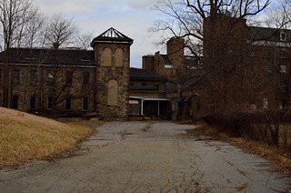 NJ_Insane_Asylum_03-04-2012_62 | by bfaling