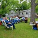 Intro to Beekeeping - April 14, 2012