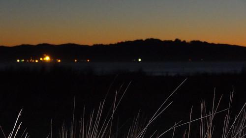 newzealand sunrise nz gisborne eastcape firstsunrise