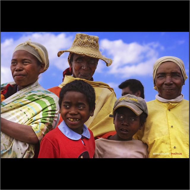familia malgache_2
