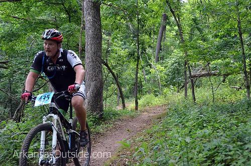 06 03 12_1815 | by ArkansasOutside.com