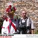 Preámbulos en Domingo de la OCTAVA DEL CORPUS 2012 = VALVERDE DE LOS ARROYOS