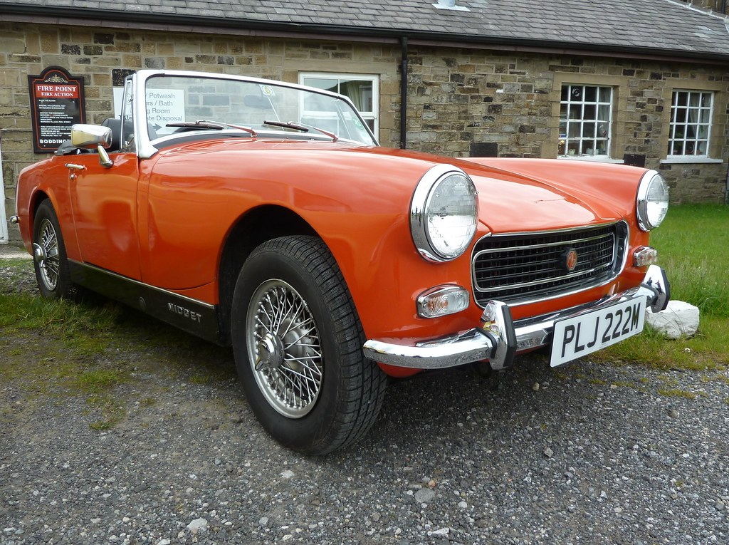 mg-midget-wheel