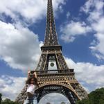 Viajefilos en Paris Bauset 90