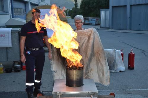 Es brennt 2015 020