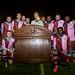 Corinthian-Casuals vs AFC Croydon Athletic