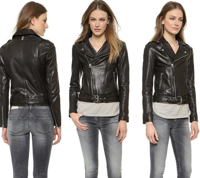Girls-Leather-Jacket-