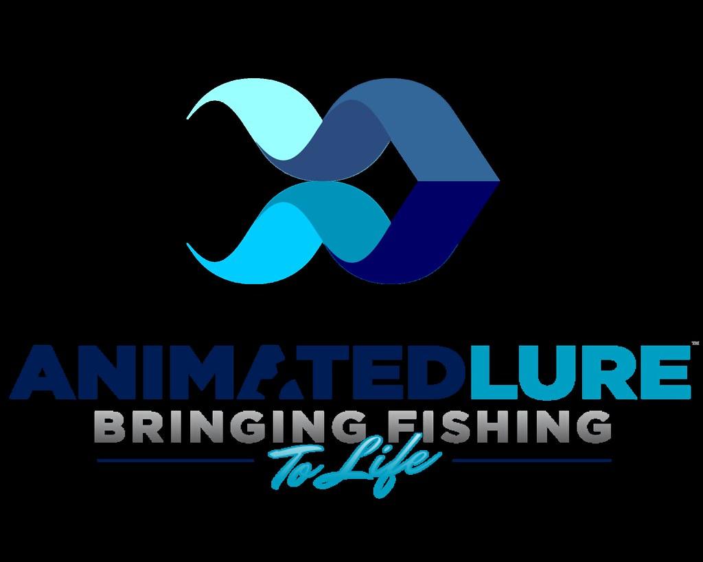 Animated Fishing Lure