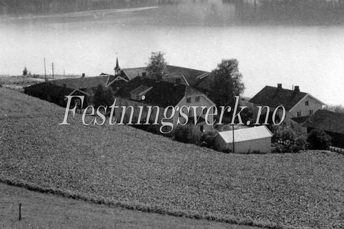 Lillehammer 1940-1945 (547)