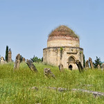 20160605_Azerbaijan_6983 Shemakha sRGB