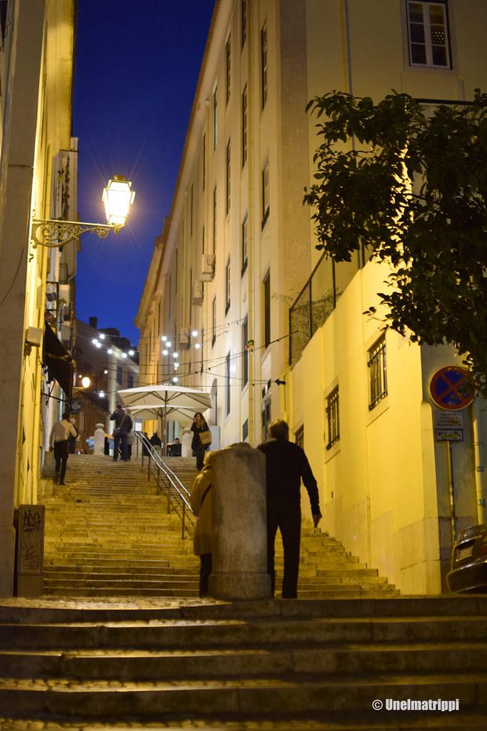 20170131-Unelmatrippi-Lissabon-DSC_0030