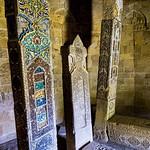 20160605_Azerbaijan_6986 Shemakha sRGB