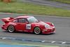 316 Porsche 964 RS