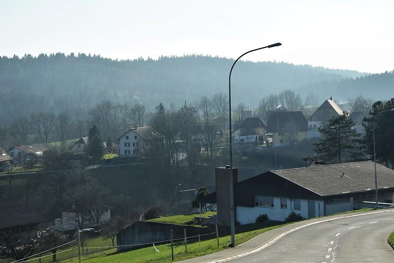 Niederwil 16.03 (2)