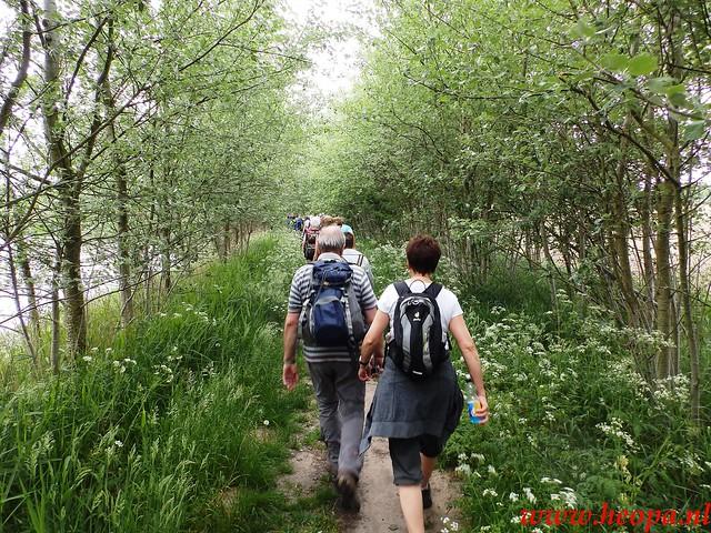 2016-05-18    St'Michielsgestel  26 Km  (202)