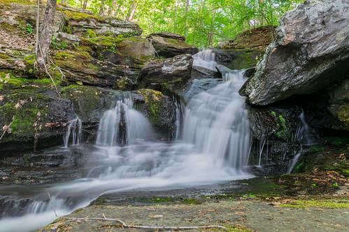 longexposure trees water creek wow geotagged outdoors waterfall nikon rocks stream unitedstates outdoor connecticut brook easthampton tartiafalls safstrombrook engelfalls nikond5300