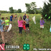 4-H Clover College 2016 Day 1 Session 2