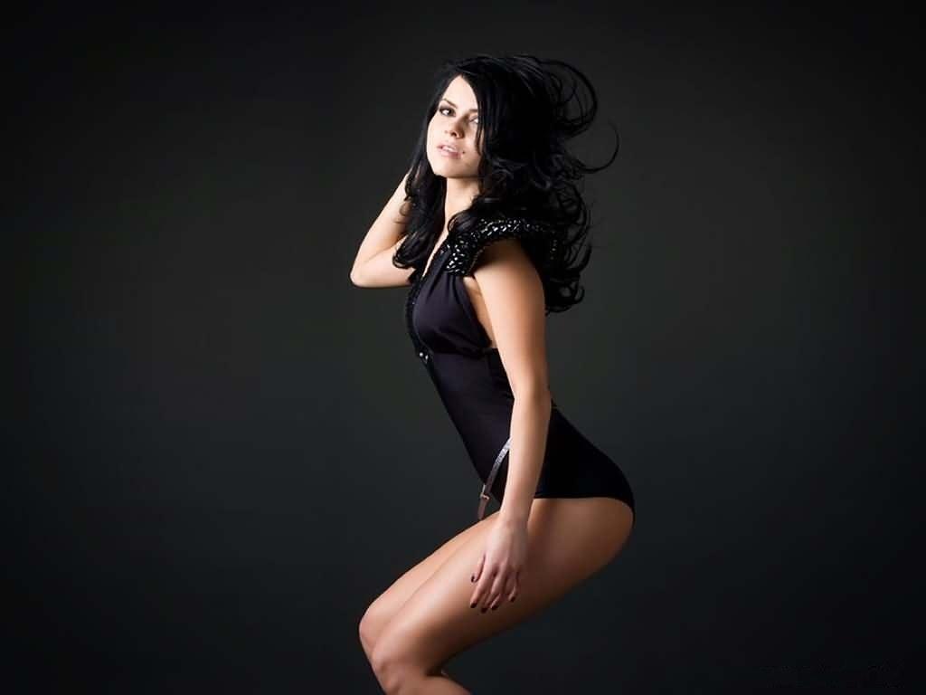ICloud Elena Alexandra Apostoleanu naked (88 foto and video), Ass, Bikini, Instagram, lingerie 2019