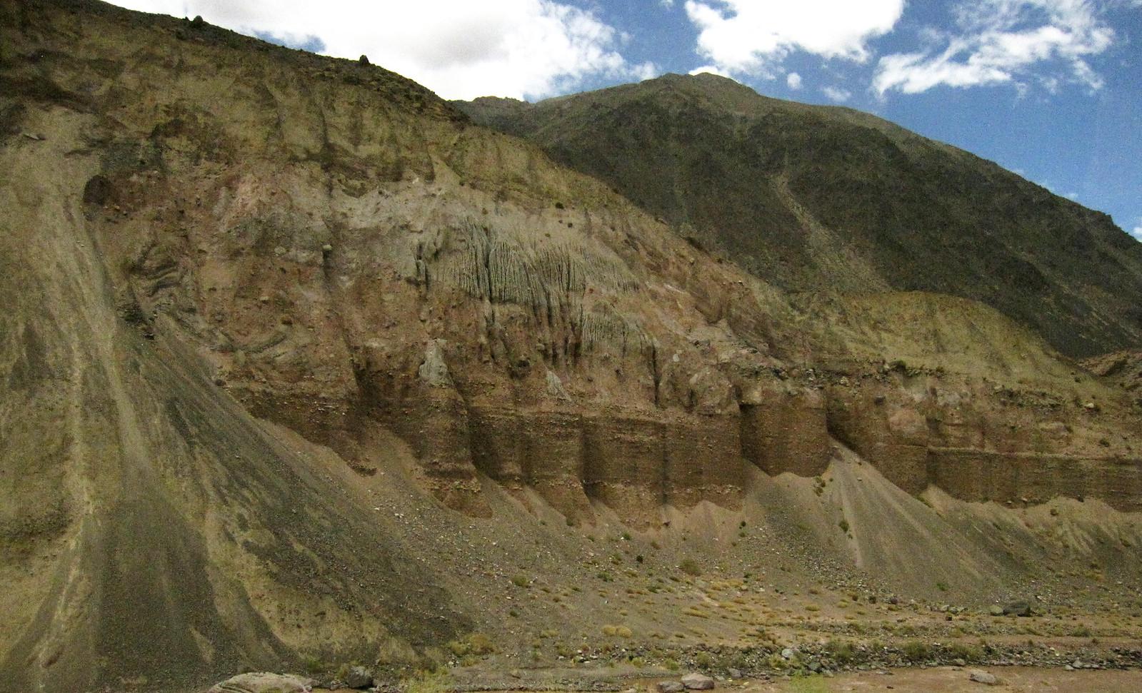 Mendoza 338