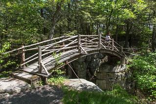 Minnewaska State Park - Wawarsing, NY - 2012, May - 18.jpg | by sebastien.barre