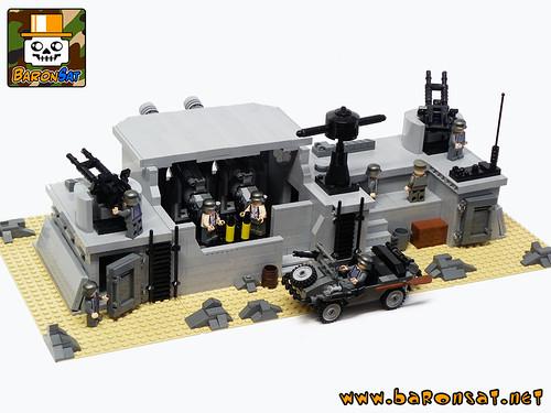 Coastal-Defence-Guns-Bunker-02