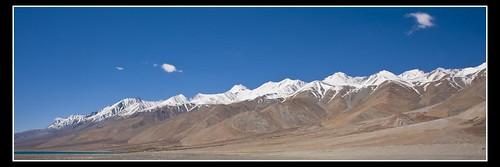 india landscape ladakh