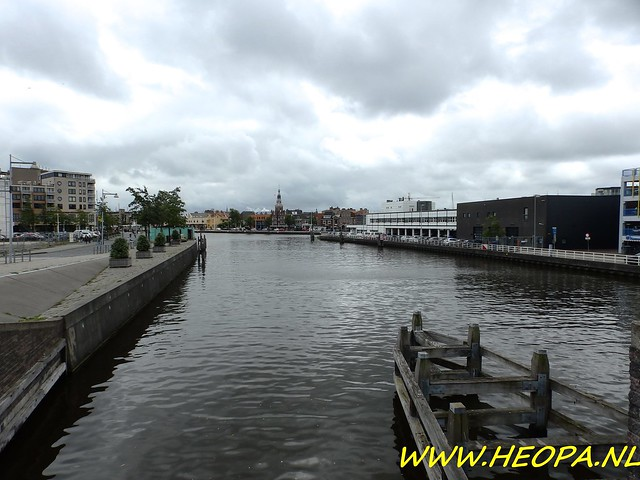 2016-06-18 Plus 4 daagse Alkmaar 4e dag 25 Km (107)