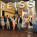 The Trafford Centre SS Fashion Shows 2012
