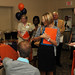 2012 CBBS Honors and Awards Ceremomy