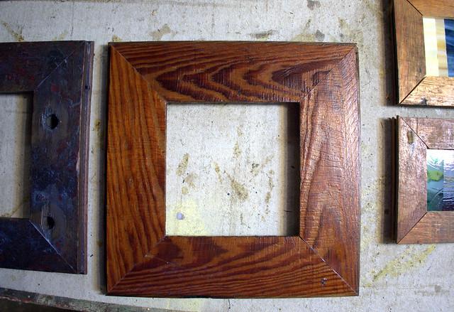 Frames 103