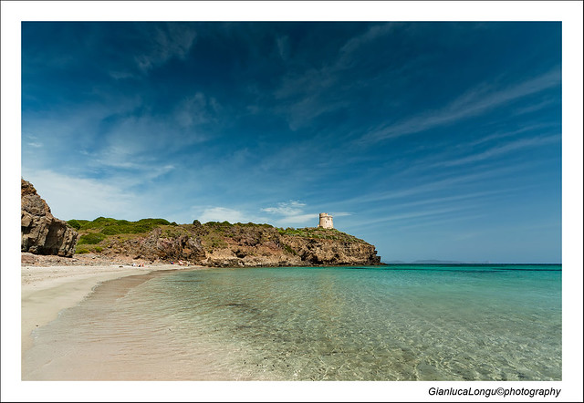 Angoli di Sardegna #28