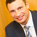 2012_03_27 Vitali Klitschko