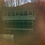 rsm 1989 01 02 Dundee 21 steam tram trailer at Smithills