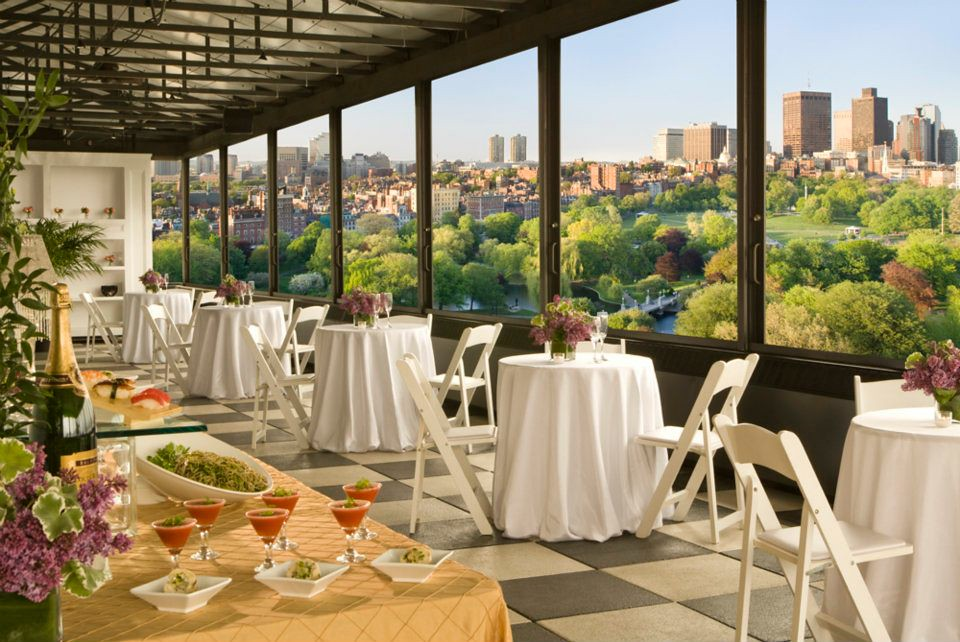 glahotels-TajBoston-restaurant