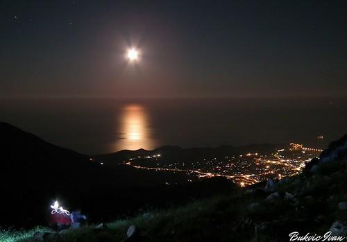 mountain nature bar fuji ivan priroda gora montenegro rumija crna planina hs10 bukvic