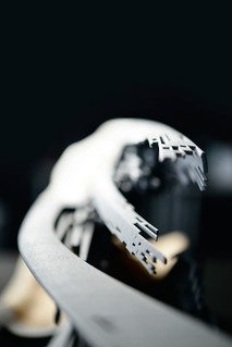 Peugeot-Design-Lab-Onyx-Sculpture-Bois-Cathedrale-&-3D-Printing-005