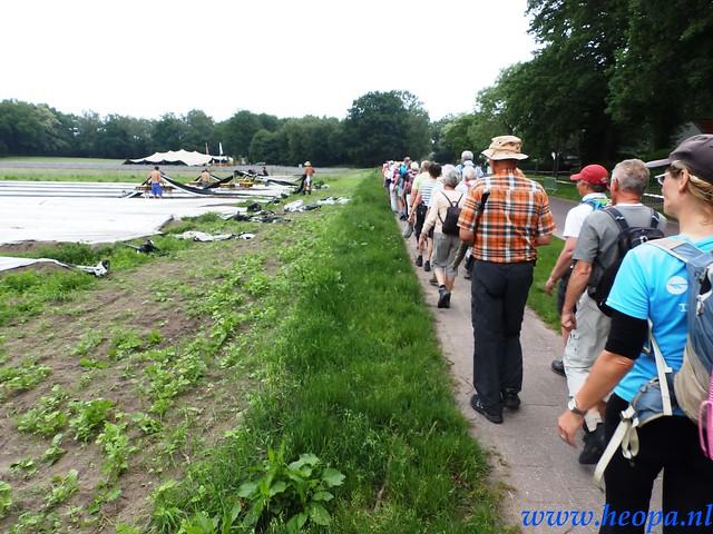 2016-06-01    4e Erfgooierstocht Huizen 25 Km  (120)