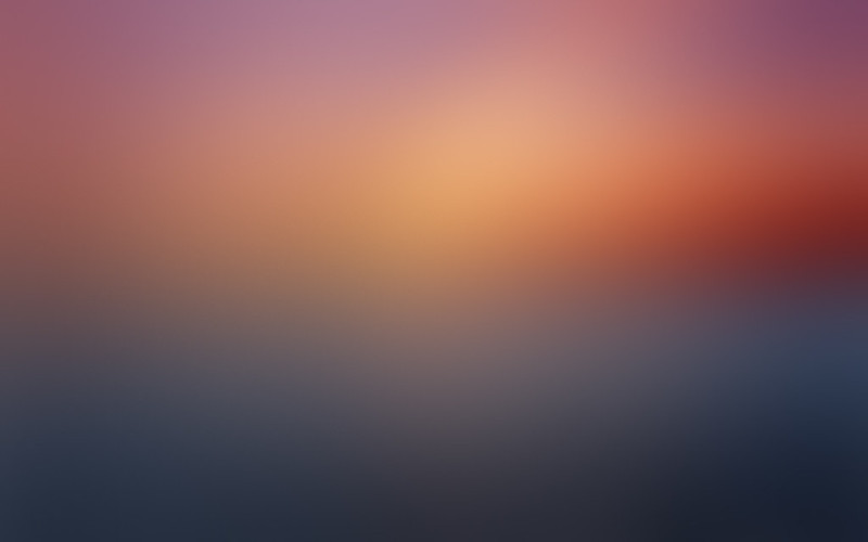 blur-relax_by_texturepalace-5