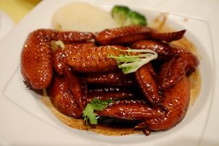 太平館餐廳/瑞士雞翼 | by lhongchou's photography