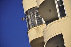 Hotel, Ladeira do Russel, Glória