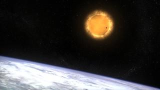 Venus Transit | by NASA Goddard Photo and Video