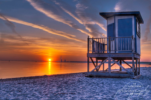 ohio lake seascape tourism beach sunrise landscape sand midwest lakeerie oh fairportharbor ohiotourism ohiotravel