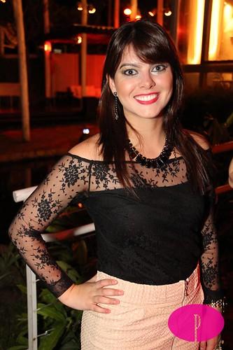 Fotos do evento WE LOVE RIO   SANTA CLARA em Juiz de Fora